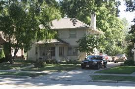 Charles Sieger House Confidential Scott Walker U0027s Tiny Tosa Turf Urban Milwaukee