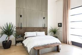 Wood Wall Paneling by Designer Wall Paneling I Like This Wall Storage Very And Creative