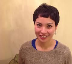 hiroko cottle miyabi hair salon salt lake city ut hair