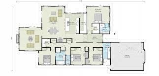 japanese house floor plans japanese house floorplans traditional japanese house floor plan