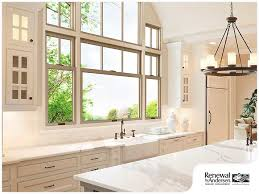 does kitchen sink need to be window neat kitchen sink window ideas worth trying