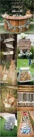 Backyard Wedding Lighting by 30 Sweet Ideas For Intimate Backyard Outdoor Weddings Backyard