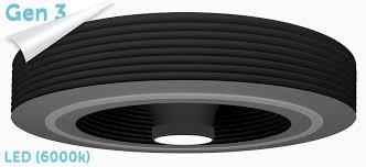 exhale ceiling fans for sale exhale ceiling fan exhale fans awesome exhale fan uquotair exits