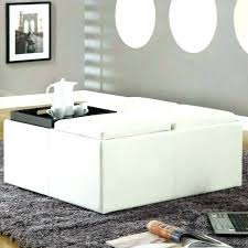 extra large ottoman coffee table huge ottoman coffee table extra large ottoman coffee table large