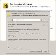 Firefox3jpg | rv042 firewall settings for remote and internet management