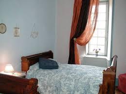 chambre d appoint chambre des demoiselles chambre d appoint chambres d hotes à