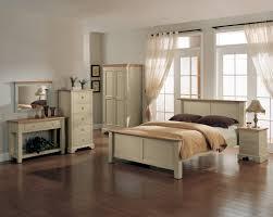 Pine Bedroom Furniture Bedroom Furniture White Wood Vivo Furniture