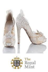 wedding shoes kuala lumpur 124 best bridal shoes images on bridal shoes