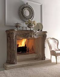 11 best images about corner fireplace layout on pinterest 11 best elegant home decor images on pinterest fire places