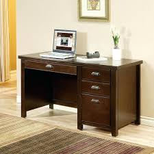 Corona Corner Computer Desk Computer Desk Northern Ireland Size Of Rustic Pine Bedroom