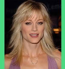 medium length layered hairstyles pinterest layered hairstyle for mid length hair medium length layered