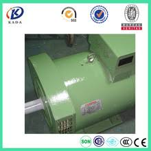 bureau of shipping marseille buy alternator 220v 5kw and get free shipping on aliexpress com