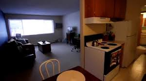 glenwood terrace apartments one bedroom in mankato mn on