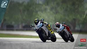 2014 Bmw 1000rr A Giant Leap 2015 Bmw S1000rr Vs The 2014 Model Mcn