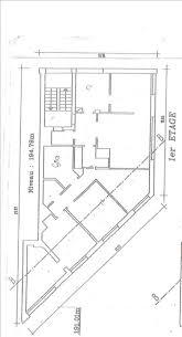 location bureau colmar location bureau à colmar 156 m à 917 euros agence colmar vauban