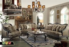 European Living Room Furniture Italian Furniture Living Room Uk Traditional Luxury Sets