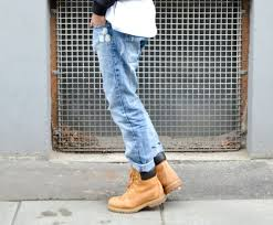 buy womens timberland boots australia how to style timberland boots