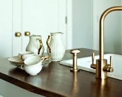 Antique Brass Kitchen Faucet Antique Brass Kitchen Faucet Antique Brass Kitchen Faucet With