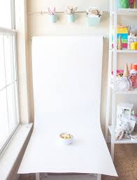 photography backdrop paper oh snap 10 tabletop photography tips everyone should white