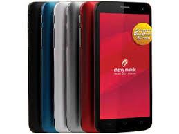 Jual Touchscreen Titan S100 lcd repair flare s3 cherry mobile flare 3 forum
