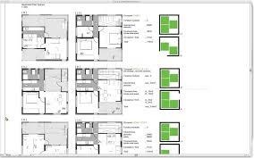 Download Apartment Plans Designs Buybrinkhomescom - Apartments design plans