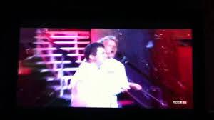When Does Hells Kitchen Start Paul Winner Hell U0027s Kitchen 9 19 11 Finale Paul Vs Will Youtube