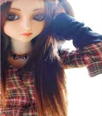 beautiful barbie doll hd wallpapers free download mounica