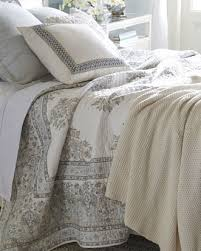 Linen Colored Bedding - shop luxury bedding bed linens and designer bedding ethan allen