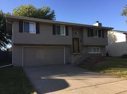 Home Design Center Lincoln Ne Townhome Lincoln Ne Single Family Homes For Sale 3 Homes Zillow