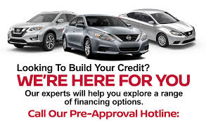 nissan cars png special car financing options at nissan of picayune