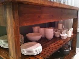 free kitchen island plans gorgeous kitchen hutch plans 80 kitchen hutch plans corner hutch