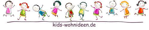 wohnideen kinderzimmer wandgestaltung kinderzimmer einrichten tipps wohnideen de