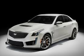 how much is cadillac cts 2016 cadillac cts v look motor trend