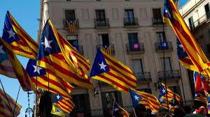 referendum in spanien unabhängigkeit kataloniens brüssel