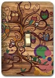 extraordinary owl home decor – dway