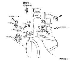 100 arb air locker wiring diagram hzj105 wiring diagram