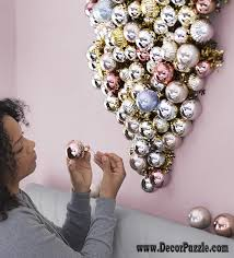 christmas wall decor ikea christmas decorations catalog 2018
