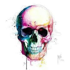 download tattoo design skull danielhuscroft com
