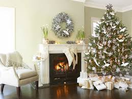 home interiors kennesaw pct clean holidays package c house cleaning service