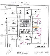 one bloor floor plans skywatch condos at the rosedale on bloor