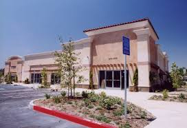 100 home design outlet center buena park ca disney u0027s