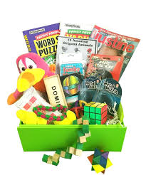 gifts delivered get well soon basket ideas gifts delivered to a home or hospital