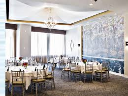 Private Dining Rooms Dc Acadiana In Washington Dc Large Private Dining In Dc
