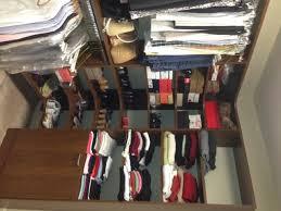 closet cabinetry maximize your space palm beach closet design