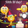 birthday milestones cards free birthday milestones wishes 123