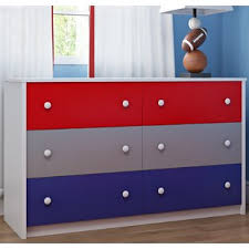 kids dressors kids dressers chests