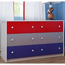 kids dressors kids dressers chests
