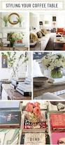 the best coffee table books u2014 west coast capri