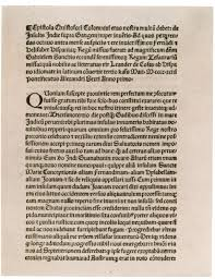 columbus reports on his first voyage 1493 gilder lehrman institute