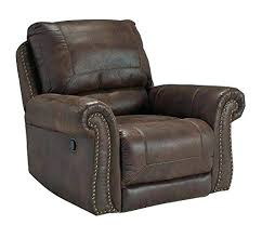 Recliner Chair Small Small Recliner For Bedroom Modern Recliner Chair 4 Bedroom